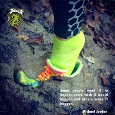 #biegun.info #obstacles #run #mud #race #north #capabilities #motivation