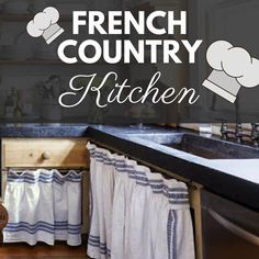 French Country Colors, French Country Dining, French Country Farmhouse, French Kitchen, Country Style, Old Country Kitchens, Country Kitchen Flooring, French Decor, French Country Decorating