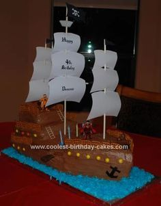 Google Image Result for http://www.coolest-birthday-cakes.com/images/coolest-all-homemade-pirate-ship-cake-117-21322220.jpg