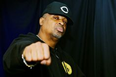 "When recently interviewed by Billboard, Chuck D. did not hold back when asked about the recent violence between law enforcement and citizens happening on almost a weekly basis Nation wide.  The Public Enemy alumni is quoted as saying  ""WTF. That was my first reaction. I mean, do you have the words for things like that? I had no words for Continue Reading"