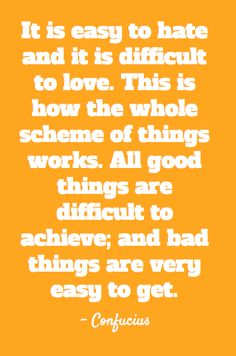 This quote relates to the idea of Timshel and it's idea of being able to overcome sin with work and determination.
