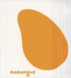 Amazon.fr - Mamangue & Papaye - Lydia Gaudin Chakrabarty - Livres