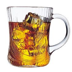 Arc International Luminarc Canterbury Mug, 10-Ounce, Set of 12 * Check out this great image