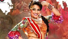 """Actress Swara Bhaskar, who has been lauded for her role as a village dancer in the film """"Anaarkali of Aarah"""", says it was a risk she took. """"There are a lot of female-centric films being made, a lot of them trying to pick up the issue of sexuality, but they are kind of safe,"""" Swara … Continue reading """"'Anaarkali Of Aarah' Role Was A Risk, Says Swara"""""""
