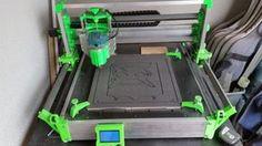 R-CNC – MakerFr
