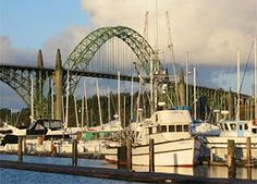 Quilting and Life in General - Newport Oregon