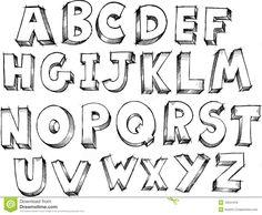 het alfabet - Google zoeken