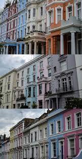 colourful London terraces - Google Search Terraces, Multi Story Building, London, Google Search, Color, Decks, Colour, Terrace, London England