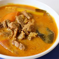Java kitchen catering - 1000 Images About Resep Gulai Kambing On Pinterest