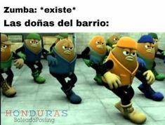 Best Memes, Dankest Memes, Jokes, Wallpaper Animes, Crying Emoji, Pinterest Memes, Clean Memes, Spanish Memes, Stupid Funny Memes