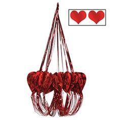 132 Best Valentines Day Decoration Ideas Images