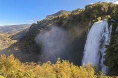 Las cascadas más bonitas del Mundo   Skyscanner