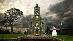 Wedding in Brazil.  Casamento Marília e Paulo   Estância Betânia   Colombo » Cheng NV – Fotógrafo de Casamento em Curitiba e Santa Catarina.