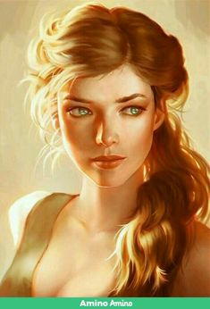 Find images and videos about art and fantasy on We Heart It - the app to get lost in what you love. Fantasy Portraits, Character Portraits, Character Art, Drawing Portraits, Character Reference, Fantasy Women, Fantasy Girl, Fantasy Characters, Female Characters