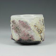 Eddie Curtis - Ceramics