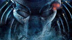 Predator 4 si farà e sarà un film-evento: parola di Shane Black
