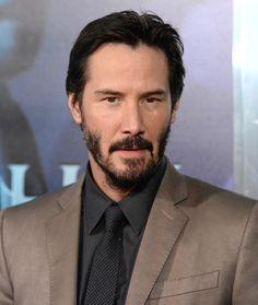 Screening Of Lionsgate Films' 'John Wick' - Arrivals