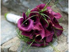 Svatební kytice 42