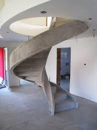 Související obrázek Dna Design, Concrete Stairs, Building, Table, Furniture, Home Decor, Decoration Home, Room Decor, Buildings