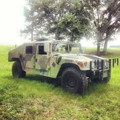 USMC Humvee from Kascar. During the Medals of America photoshoot. http://instagram.com/moa1976