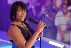 Debut Album - Jennifer Hudson's Rise to Stardom - Oprah.com Jennifer Hudson, American Idol, Debut Album, Oprah