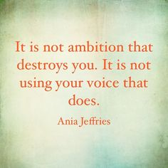 Be authentic. Be you. Stand up for what you believe in. Don't let anyone take away your voice your freedom your dream #Ambition #voice #flyhigh #entrepreneurial #entrepreneurship #entrepreneurs #entrepreneur #authentic #honesty #truth