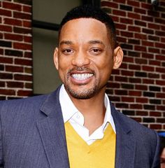 Will Smith Doesn't Regret Slapping Reporter Who Tried to Kiss Him