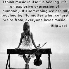 Billy Joel - one of my musical heroes Music Is Life, My Music, Rock Music, Music Therapy, Jolie Photo, Music Lyrics, Music Lovers, Music Stuff, Nostalgia