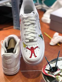1309 Best s h o e s images in 2019 | Shoes, Cute shoes