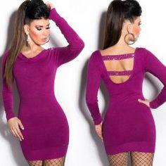 78d924d6f7 Női ruha - Venus fashion női ruha webáruház - Elképesztő árak - Szállítás  1-2 munkanap