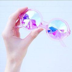 Future so bright....gotta wear #sunnies