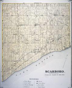 1880 Scarborough