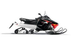 2014 Polaris Industries 800 INDY® SP - MSRP $10,599 *CALL FOR CURRENT PRICING* Northway Sports East Bethel, MN (763) 413-8988