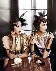 Top 10 Gatsby Lipsticks | Let\'s Get Lippy | UK Beauty & Lifestyle Blog