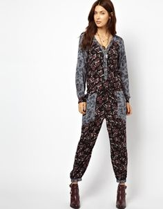 d24839f8fd1 86 Best Jumpsuits and Playsuits images