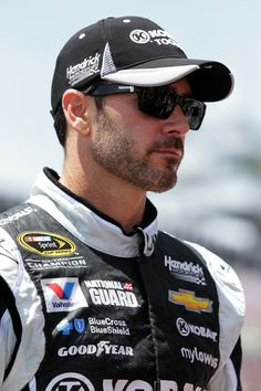 209 best 48 jimmie johnson and chad knaus images jimmy johnson rh pinterest com