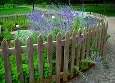 running the roads of Michigan Garden Gates And Fencing, Garden Paths, Garden Landscaping, Pond Ideas, Garden Ideas, Sewing Rooms, Lunches, Roads, Gardening Tips