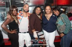 Chicago: Saturday @Detox_sports_lounge 3-21-15 All pics are on #proximityimaging.com.. tag your friends