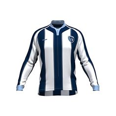 MLS Sporting Kansas City Womens Original Striped Long Sleeve Cycling Jersey XLarge White -- You can get additional details at the image link.Note:It is affiliate link to Amazon.