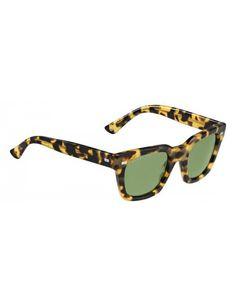 bd51b606f1 7 Best Cycling Sunglasses images | Cycling sunglasses, Glasses ...