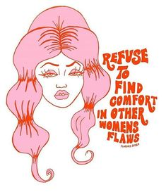 Feminist quotes and actions for The Indie Practice. The Words, Cool Words, Feminist Quotes, Feminist Art, Pretty Words, Beautiful Words, Beautiful Pictures, Words Quotes, Me Quotes