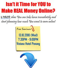 Internet Marketing Malaysia...    Like, share :) http://www.websitegrowth.com/