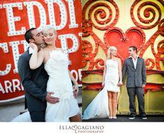 Las Vegas wedding picture    http://www.ellagagiano.com/blog/wp-content/uploads/2012/04/www.ellagagiano.com_0171-600x511.jpg