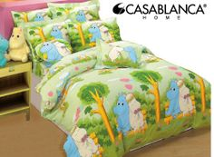 Moomin MM010 Fitted Bed Sheet, 2 Pillow Cases & Duvet Cover (330 Threads / 10cm squared) 100% Cotton Casablanca,http://www.amazon.com/dp/B00FHZ4H70/ref=cm_sw_r_pi_dp_mAfCtb15MFJW1VQA