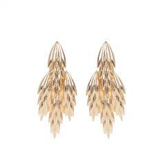 Brincos Exclusive Jewelry