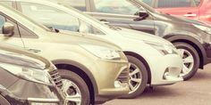 · Estos coches son los favoritos de este año por su buen equilibro entre coste y prestaciones ofrecidas