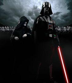 Darth Vader Star Wars, Darth Maul, Lionel Messi, Star Wars Design, Star Wars Jokes, War Film, Star Wars Tattoo, Star Wars Pictures, Star Wars Poster