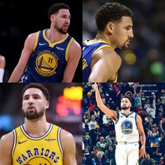 Best Nba Players, Basketball Players, Golden State Basketball, Splash Brothers, Boss Women, Human Torch, Stephen Curry, Roll Tide, Golden State Warriors