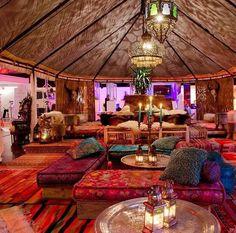 Bohemian Furniture, Bohemian Interior, Bohemian Decor, Bohemian Style, Bohemian Apartment, Boho Chic, Bohemian Gypsy, Modern Bohemian, Shabby Chic