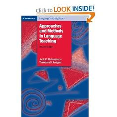 Brown teaching by principles pdf